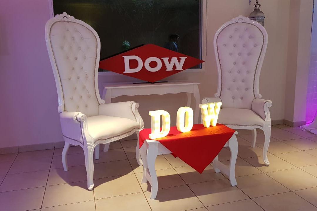 dow_revoque_eventos